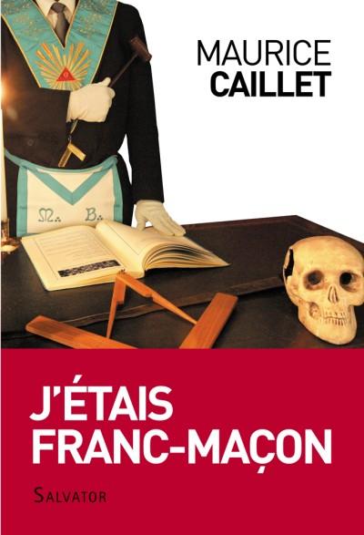 Livres j 39 tais franc ma on - Etais de macon ...